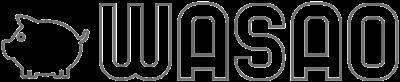 WASAO Inc.